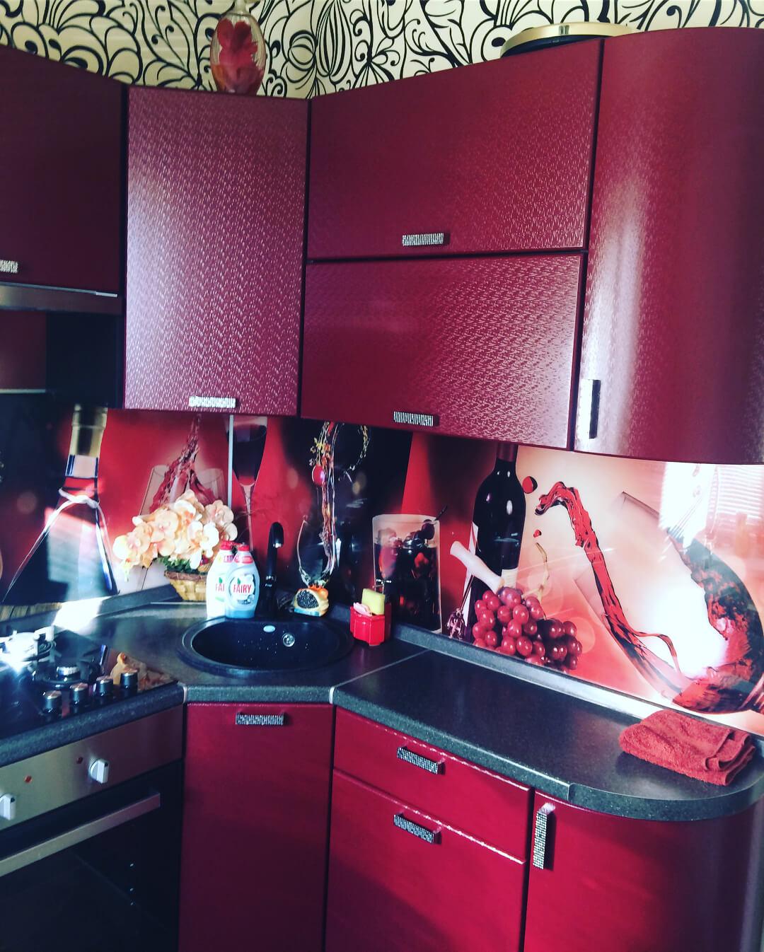 Бордюры на кухонную тематику картинки для декупажа поднимаете