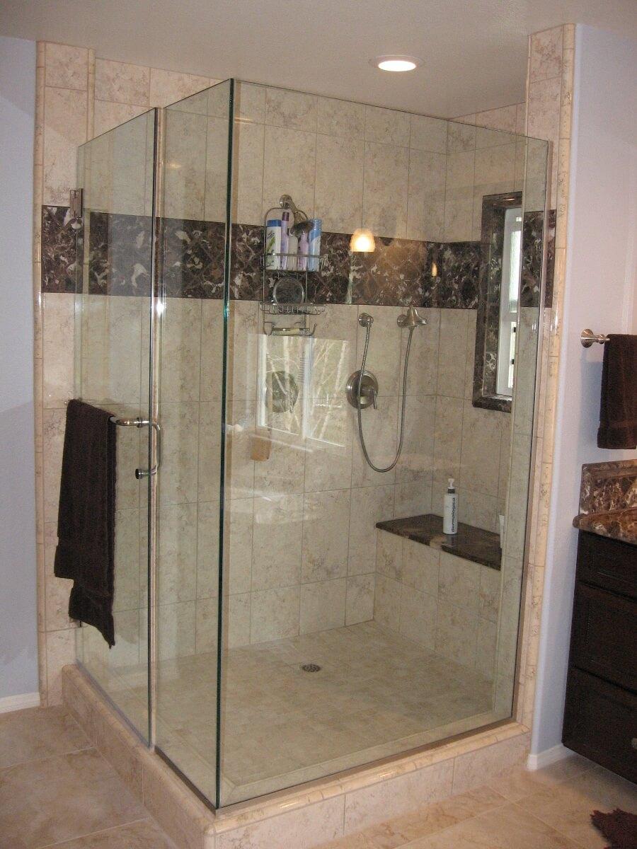 дешевая мебель для ванной комнаты