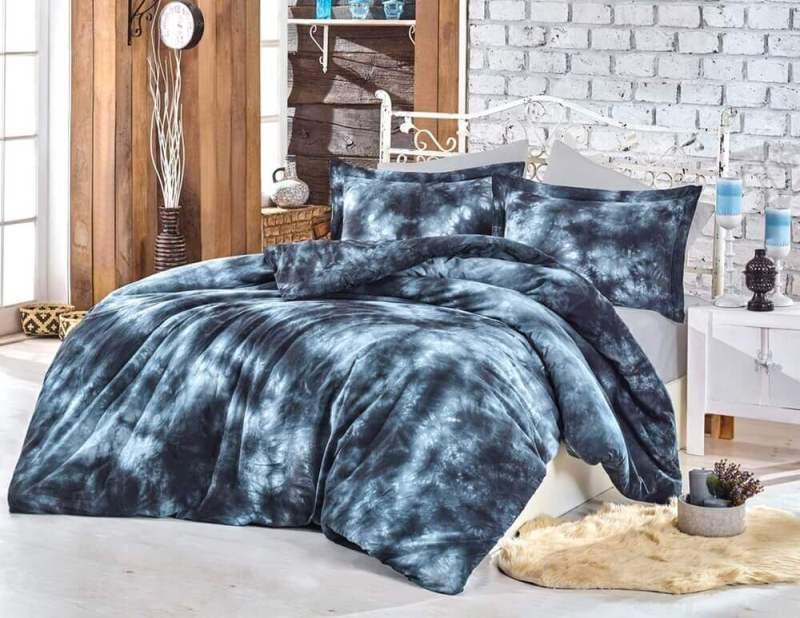 постельное белье брендовое