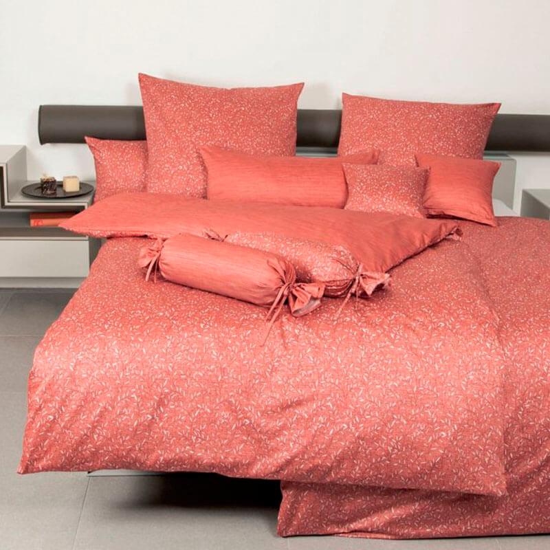 Комплект постельного белья 2-спальный Janine